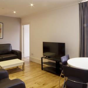 Apartments Kensington